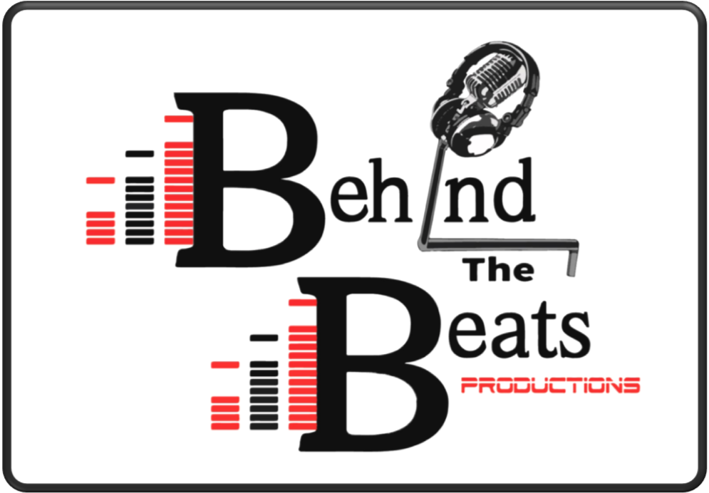 Behind the Beats Productions - Dekalb DJ Services